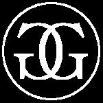 Logo Glöde-weiß
